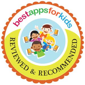 BestApp-4stars-recommended1