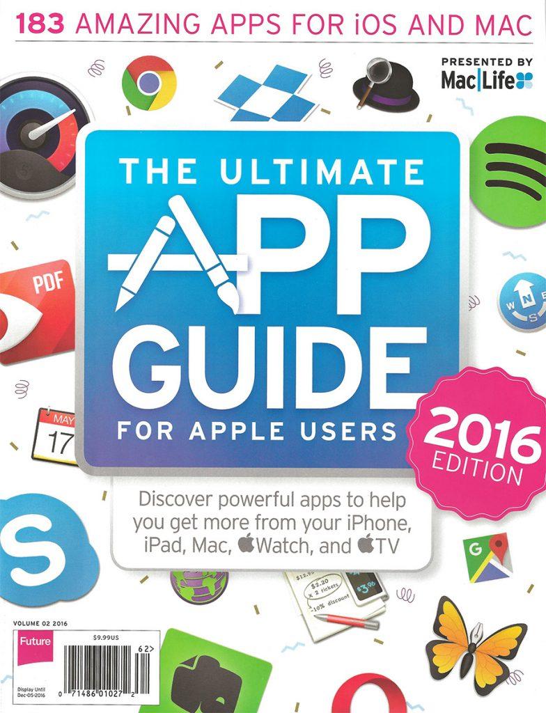 mac-life-2016-ultimate-app-guide